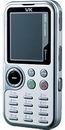 VK_Mobile VK2200