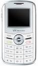 VK_Mobile VK5000