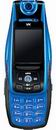 VK_Mobile VK4100