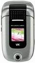 VK_Mobile VK3100