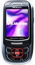 VK_Mobile VK4500