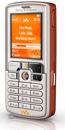 SonyEricsson W800i/Walkman