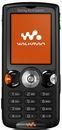 SonyEricsson W810i/Walkman
