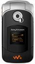 SonyEricsson W300i/Walkman