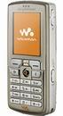 SonyEricsson W700i/Walkman