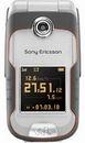 SonyEricsson W710i