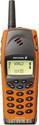 Ericsson R250s PRO