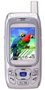 Samsung SPH-V6500