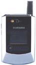 Samsung SPH-i550