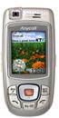 Samsung SPH-S1400