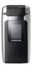 Samsung SGH-Z700