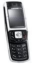 Samsung SGH-D510
