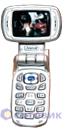 Samsung SCH-V600