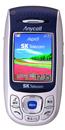 Samsung SCH-S130