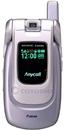 Samsung SPH-V6000