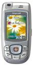 Samsung SPH-S1450