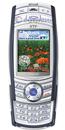 Samsung SPH-G1000