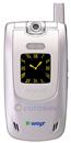 Samsung SPH-S1100