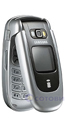 Samsung SGH-S342i