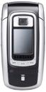 Samsung SGH-S430i