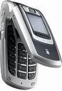 Samsung SGH-S410i