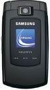 Samsung SGH-Z560