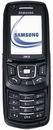 Samsung Samsung SGH-Z350