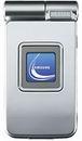 Samsung SGH-D300