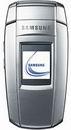 Samsung SGH-X300