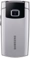 Samsung SGH-С400