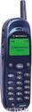 Motorola Timeport L7089