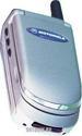 Motorola V3690