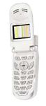 Motorola v150