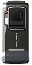 Motorola MS550