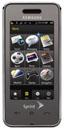Samsung SPH-M800 Instinct