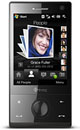 HTC P3700 Touch Diamond