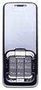 Haier M66 Kosmo Pearl