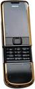 Nokia 8800 Arte Gold AMG