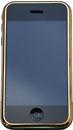 Apple iPhone 8Gb Gold AMG