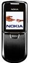 Nokia 8800 Black Edition