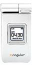 Samsung SGH-D307