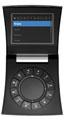 Samsung SGH-E910 Serene Bang&Olufsen