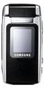 Samsung SGH-P850