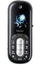 Haier M600