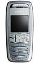 BenQ-Siemens AX75