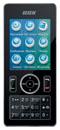 BBK_Electronics K202