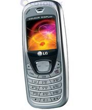 Драйвер для usb дата-кабеля, модема передачи данных для телефона LG B2000.
