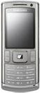 Samsung SGH-U800(Soul b)