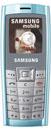 Samsung SGH-C240L