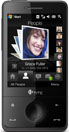 HTC T7272 Touch Pro